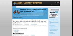 www.agilex.fr